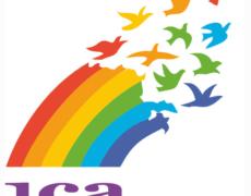 Genossenschaften international