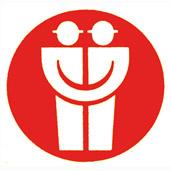 Konsum Logo DDR 1950-1958