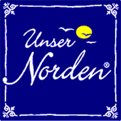 Unser Norden coop Eigenmarke