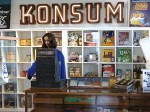 hamburger-genossenschaftsmuseum