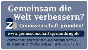 genossenschaftsgruendung_2021