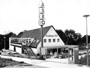 Asko erste AG 1969