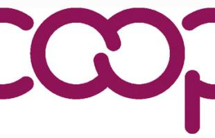 coop International Alliance