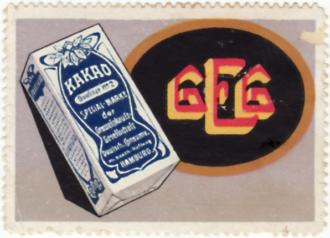 GeG Kakao 1910