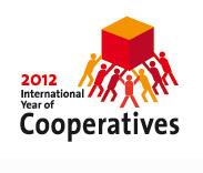 International year 2015 coop