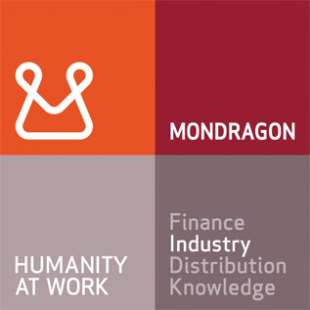 Mondragon Gruppe Spanien