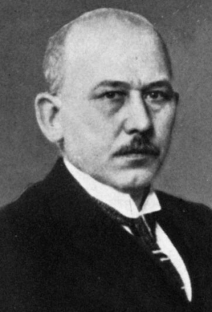Remmele Vorstand ZdK 1928