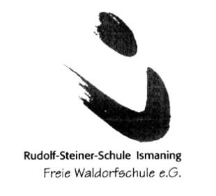 Rudolf Steiner Ismaning Genossenschaft